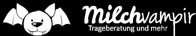 Trageberatung in Mühldorf, Altötting und Umgebung