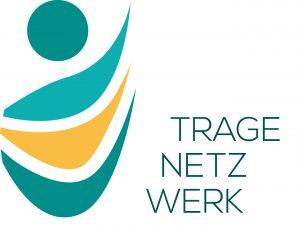 Logo Tragenetzwerk e. V.